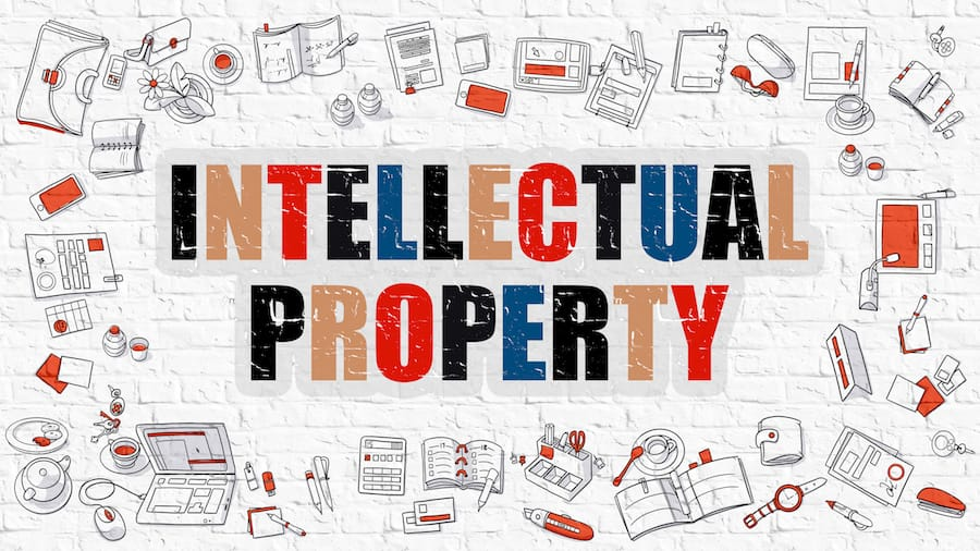 Benefits of Filing for a Patent