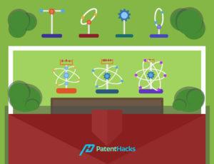 patent hacks