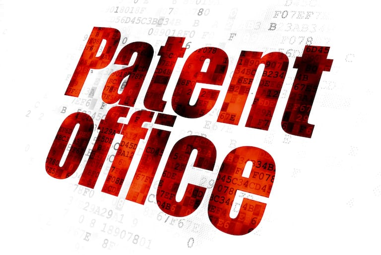 Need a Patent Quickly-Know What Steps to Take