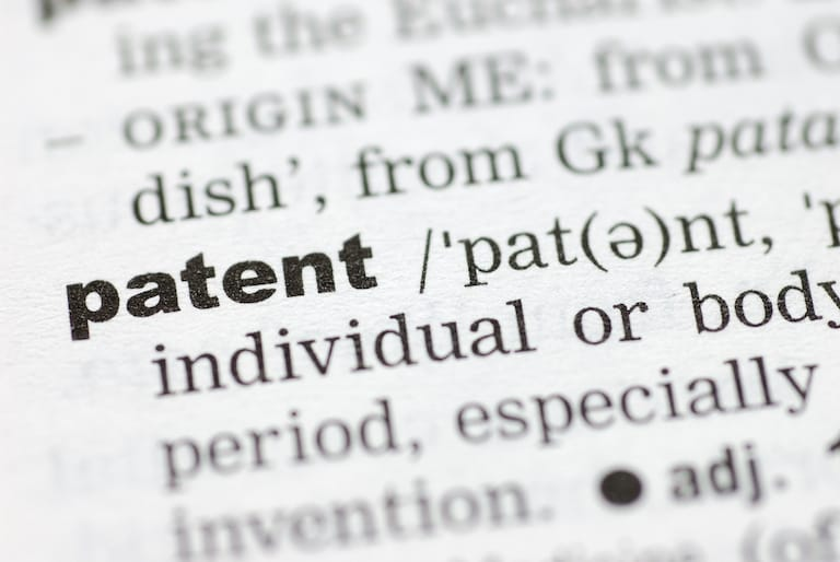 Difference Between Provisional and Non-Provisional Patent Applications