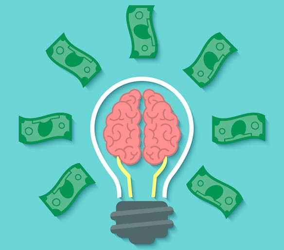 How Much Can I Expect to Pay for a Patent?