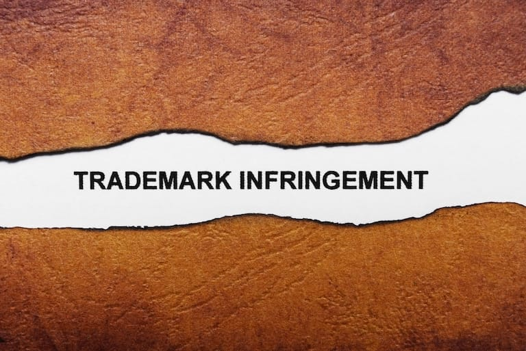 How to Avoid Patent Infringement