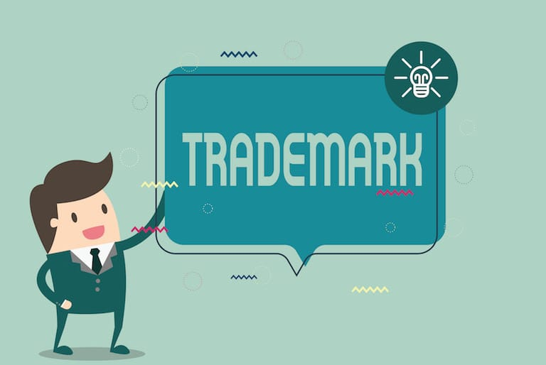 What to Know About Intent to Use Trademark Applications