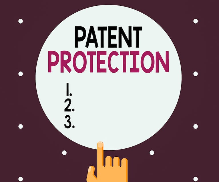 What You Can Expect from Patent Term Adjustment