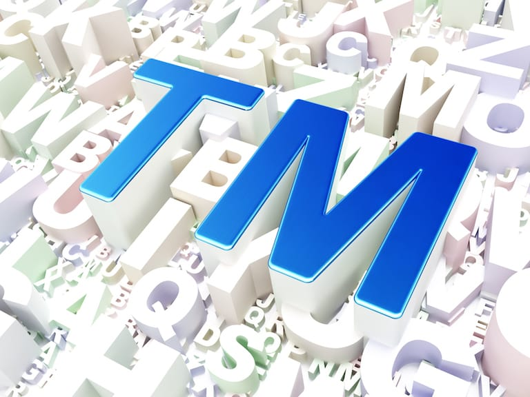 What is a Generic Trademark?