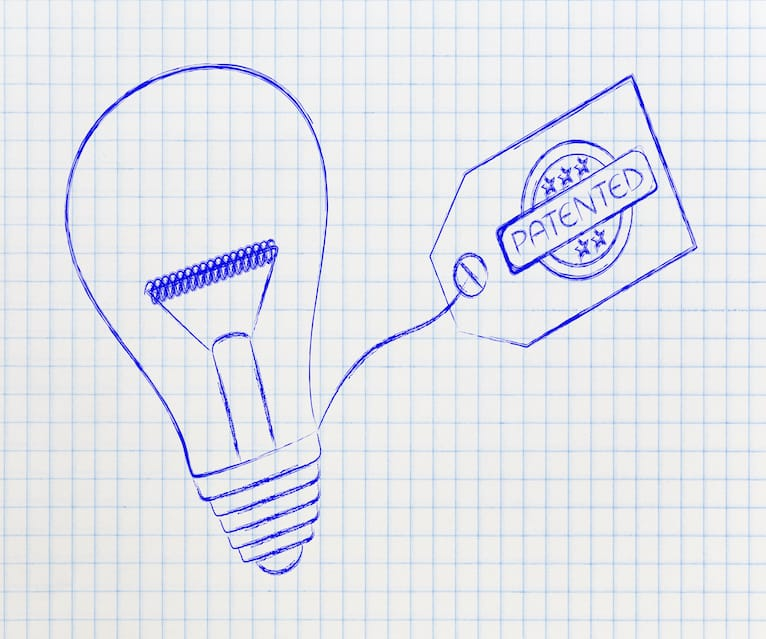 How to Effectively and Affordably Challenge a Patent