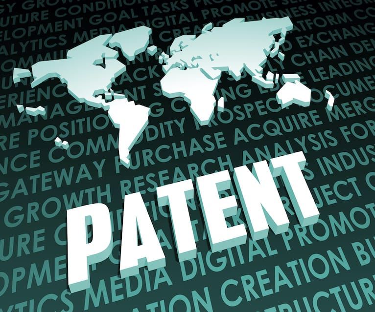 Is Your Patent Effective Internationally?