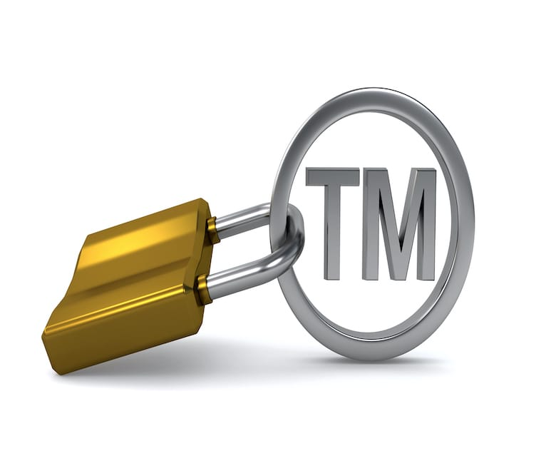 Properly conduct a trademark search in five steps