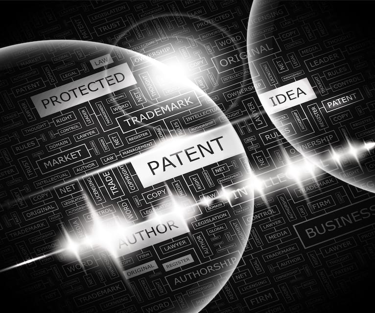 How to expedite the design patent process