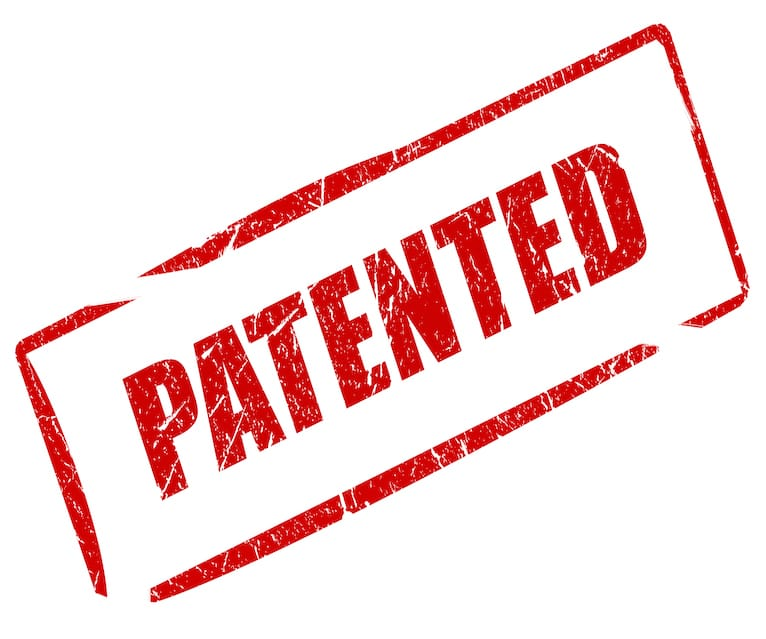 how long is a patent good for